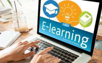 3 States and Their Approach to Online Learning