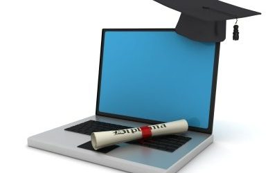 5 Facts about Online High School